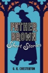 Father Brown: Short Stories