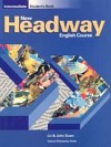 New Headway Intermediate English Course