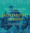 Jáchymovští démoni - CD mp3