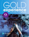 Gold Experience C1 Advanced - Student´s Book