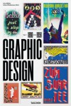 The History of Graphic Design: Vol. 1, 1890-1959