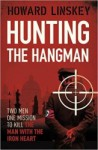 Hunting the Hangman