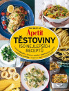 The Best of Apetit III - Těstoviny
