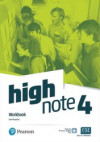 High Note 4 - Workbook