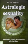 Astrologie sexuality