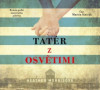 Tatér z Osvětimi - CD mp3