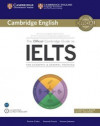 The Official Cambridge Guide to IELTS Student s Book with Answers with DVD-ROM