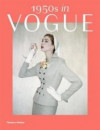 1950s in Vogue - The Jessica Daves Years 1952-1962