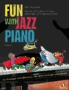 Fun with jazz piano 1