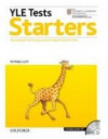 Cambridge YLE Tests Starters - Teacher´s Pack (New Edition)