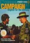 Campaign 2 - English for the Military