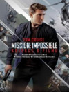 Mission: Impossible, kolekce 1-6 - DVD