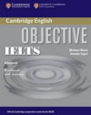 Objective IELTS Advanced - Workbook with Answers