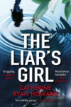 The Liar s Girl