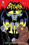 Batman ´66 Vol. 5