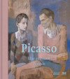 Picasso: The Blue and Rose Periods