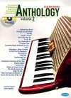 ANTHOLOGY 2 accordeon, akordeon