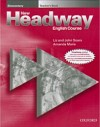 New Headway Elementary English Course