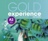 Gold Experience 2nd Edition A2 Class - CD