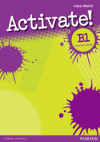 Activate! (B1) - Teacher´s Book