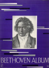 Beethoven album II.