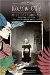 Hollow City - The Graphic Novel