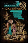 The Sandman: The Doll´s House