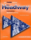 New Headway Intermediate English Course Third Edition
