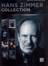 Hans Zimmer Collection (klavír)