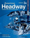 American Headway 3 - Workbook A (2nd)