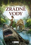 Spirit Animals - Zrádné vody