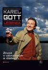 Karel Gott - Legenda