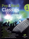 Pop & Rock Classics (akordeon)