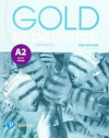 Gold Experience A2 - Workbook