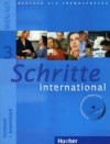 Schritte international 3 Paket