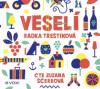 Veselí - CD mp3