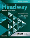 New Headway: Advanced (C1)