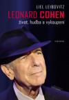 Leonard Cohen: Život, hudba a vykoupení