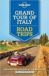 Grand Tour of Italy - Road Trips