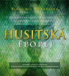Husitská epopej - CD mp3