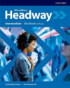 New Headway Fifth edition Intermediate:Workbook with answer key