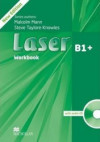 Laser (B1+) - Workbook without Key