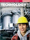 Technology 2: Oxford English for Careers - Student´s Book