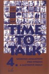 Time to talk 4