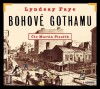 Bohové Gothamu - CD mp3