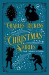 Charles Dickens´ Christmas Stories