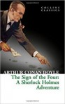 The Sign of the Four: A Sherlock Holmes Adventure