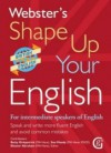 Webster´s Shape Up Your English