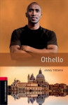 Oxford Bookworms Library - Level 3 - Othello
