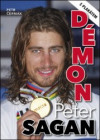 Peter Sagan - Démon